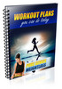 Thumbnail Pure Genius Weight Loss PLR Membership