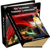 Thumbnail On Learning Foreign Languages PLR