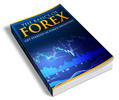 Thumbnail Basics Of Forex PLR