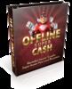 Offline Super Cash
