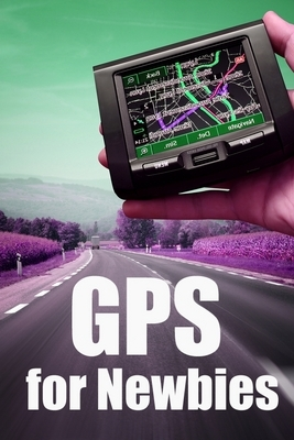 Product picture GPS For Newbies